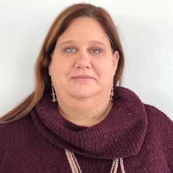 Jennifer Alderman