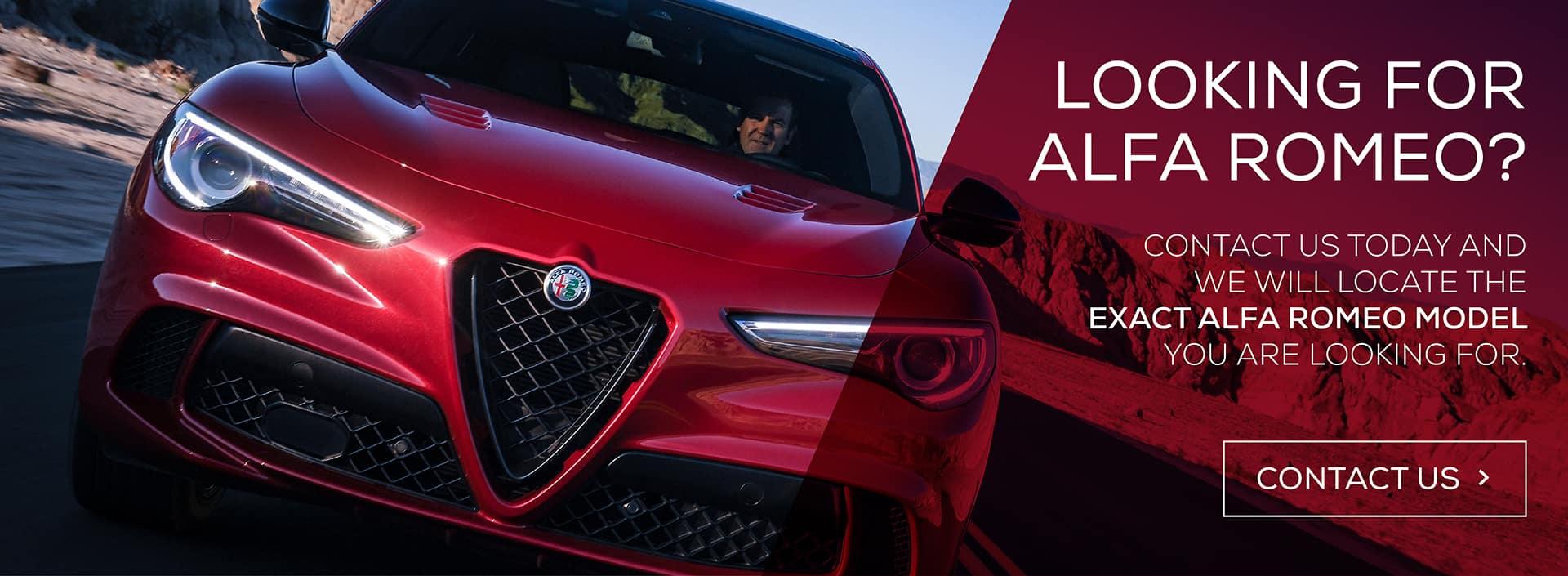 1374039-LFFM-Alfa Romeo OCT WB-1920×705