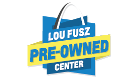 Fusz Pre Owned Center