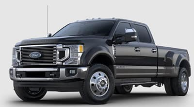 2021 Ford Super Duty F-450 King Ranch in St. Louis