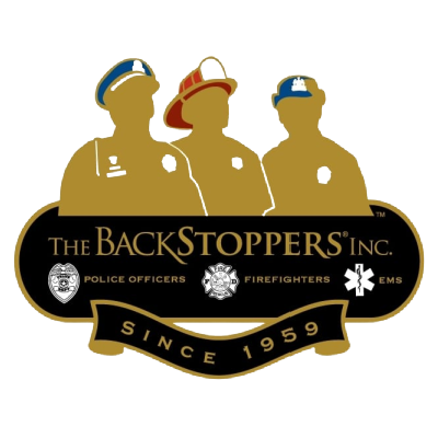 The Backstoppers Inc