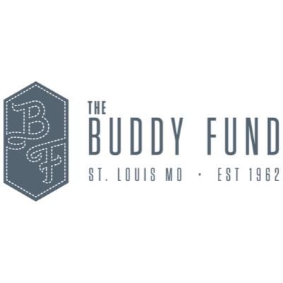 The Buddy Fund