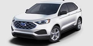 2021 Ford Edge SE in St. Louis