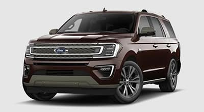 2021 Ford Expedition King Ranch in St. Louis