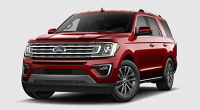 2021 Ford Expedition Limited in St. Louis