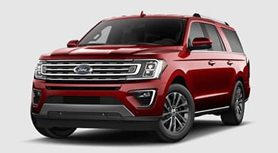 2021 Ford Expedition Limited MAX in St. Louis