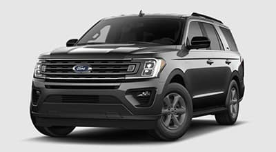 2021 Ford Expedition XL STX in St. Louis