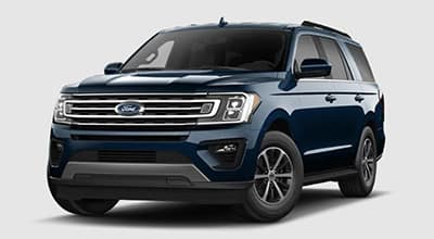 2021 Ford Expedition XLT in St. Louis