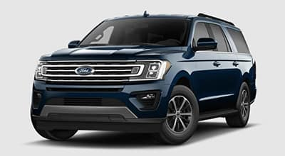 2021 Ford Expedition XLT MAX in St. Louis