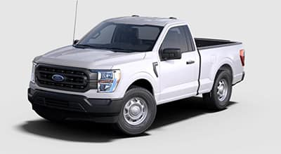 2021 Ford F-150 XL in St. Louis
