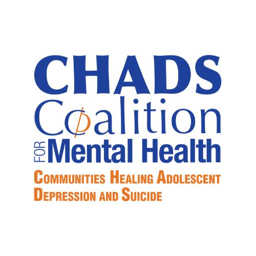 Chads Coalition