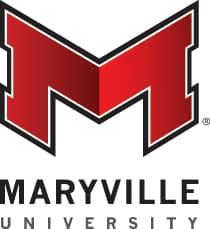 Maryville University Hockey