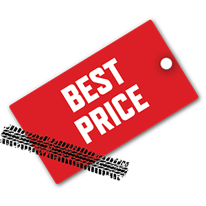 Best Price for Your Trade