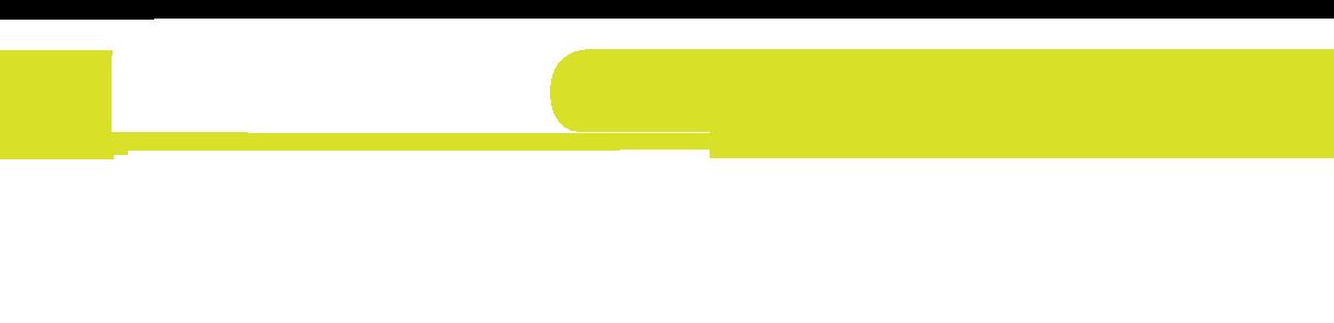 Fusz Express Logo