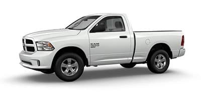2021 Ram 1500 Classic Express in St. Louis