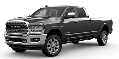 2021 Ram 3500 Limited in St. Louis