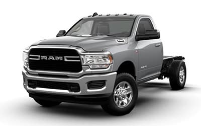2021 Ram Chassis SLT in St. Louis