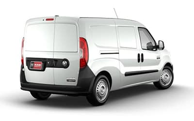 2021 Ram ProMaster City Cargo Van Tradesman in St. Louis