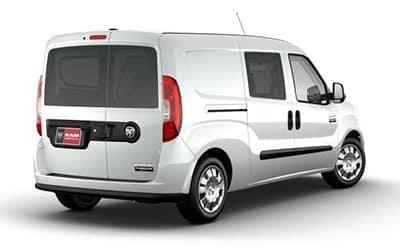 2021 Ram ProMaster City SLT Wagon in St. Louis