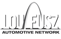 Lou Fusz Auto Network logo