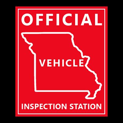 St. Louis Toyota Auto Repair