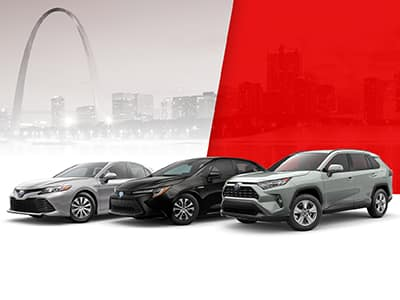 0% APR FINANCING FOR UP TO 60 MONTHS ON POPULAR 2020 TOYOTAS