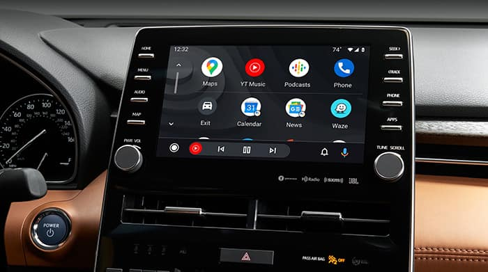 2021 Toyota Avalon Hybrid in St. Louis