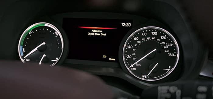 2021 Toyota Sienna near St. Louis