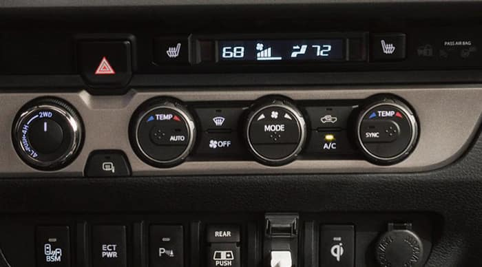 2021 Toyota Tacoma in St. Louis