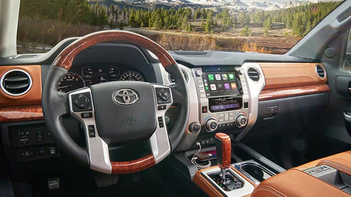 2021 Toyota Tundra in St. Louis
