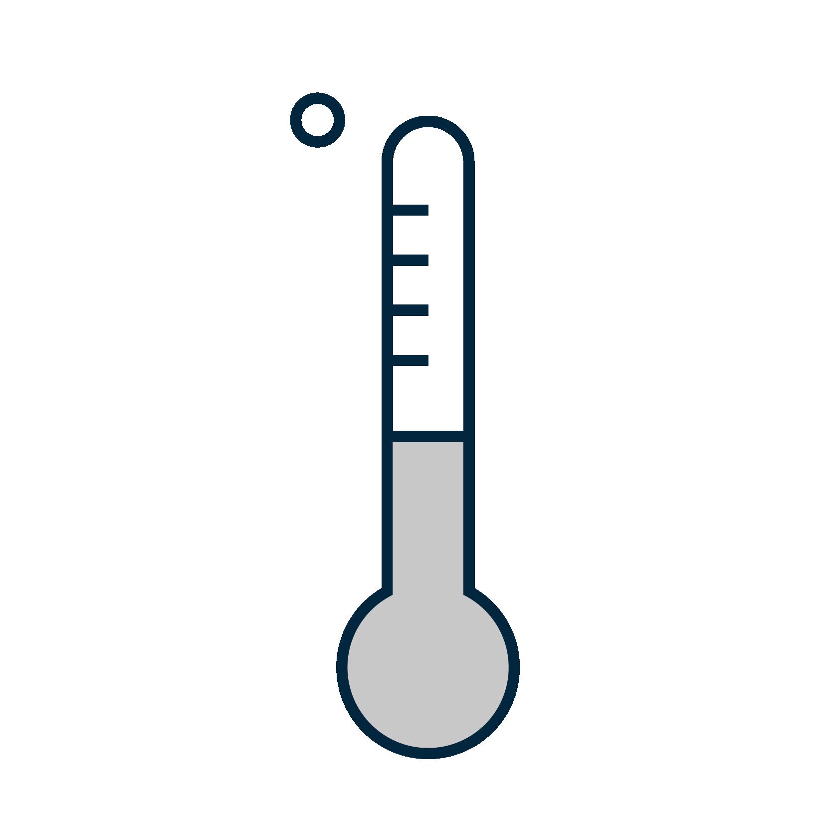 covid icon 5