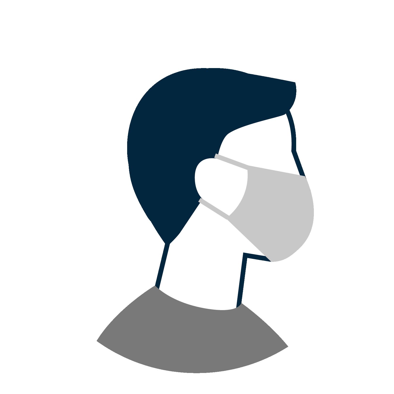 covid icon 2