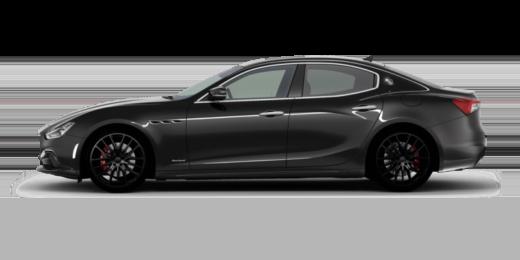 2021 Maserati Ghibli in Minneapolis