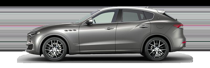 2021 Maserati Levante in Minneapolis