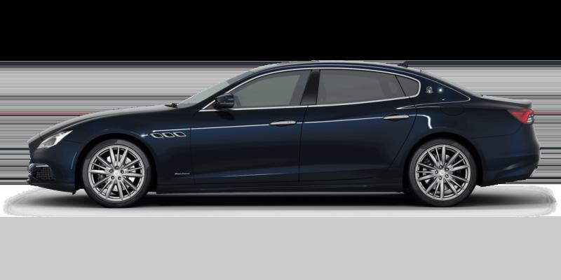 2021 Maserati Quattroporte in Minneapolis