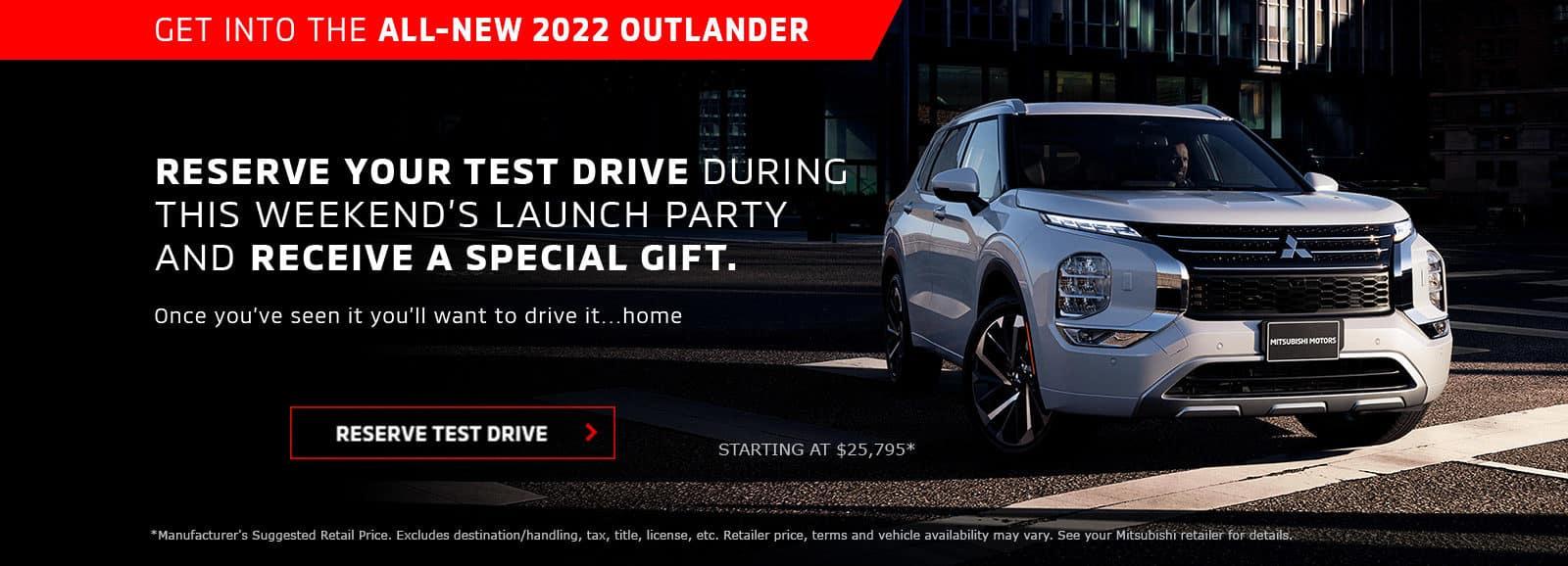 Outlander National Test Drive Launch Party Website Banners Outlander White Dealer Inspire 1600×578 MMNA_1600x578_OutlanderLaunchParty_DealerInspire_TestDrive_07-21.jpg
