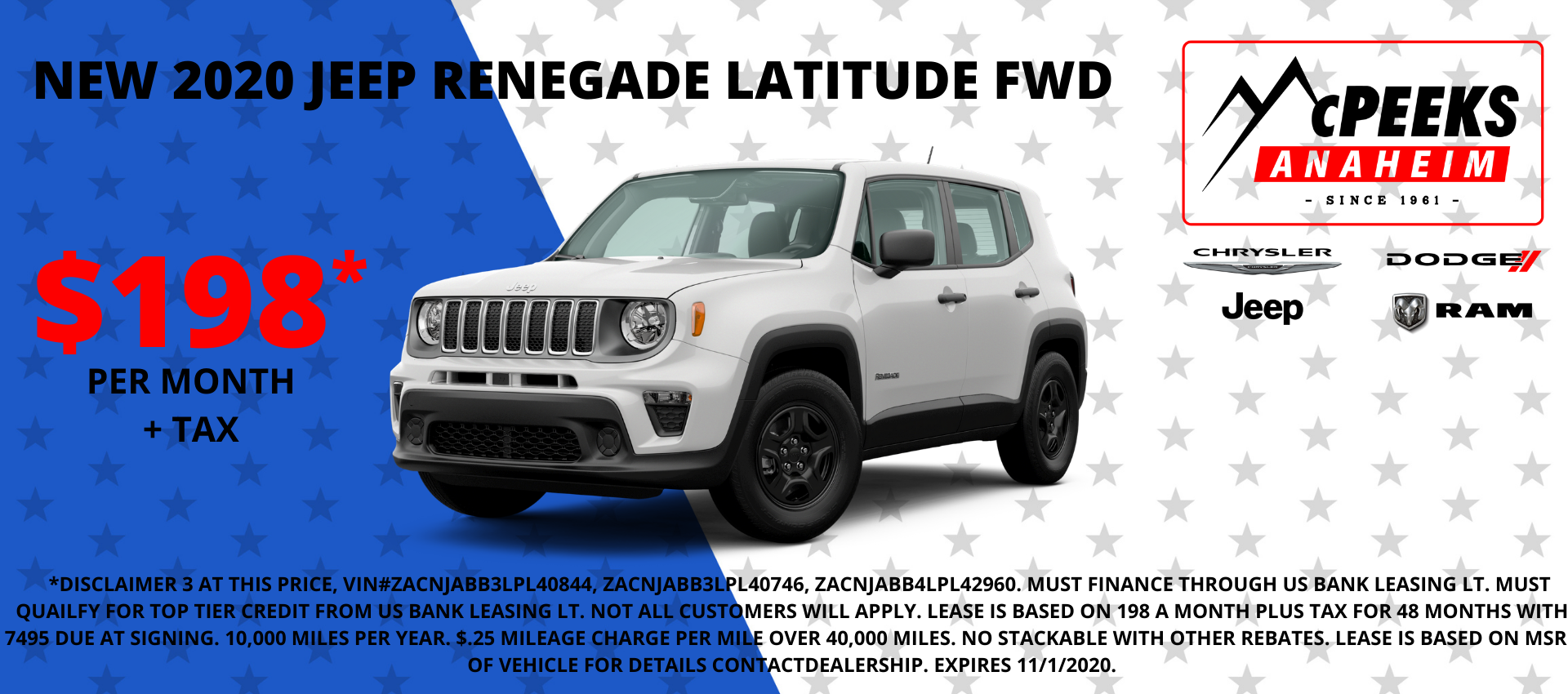 Final 10-14-2020 Renegade with Asterisk
