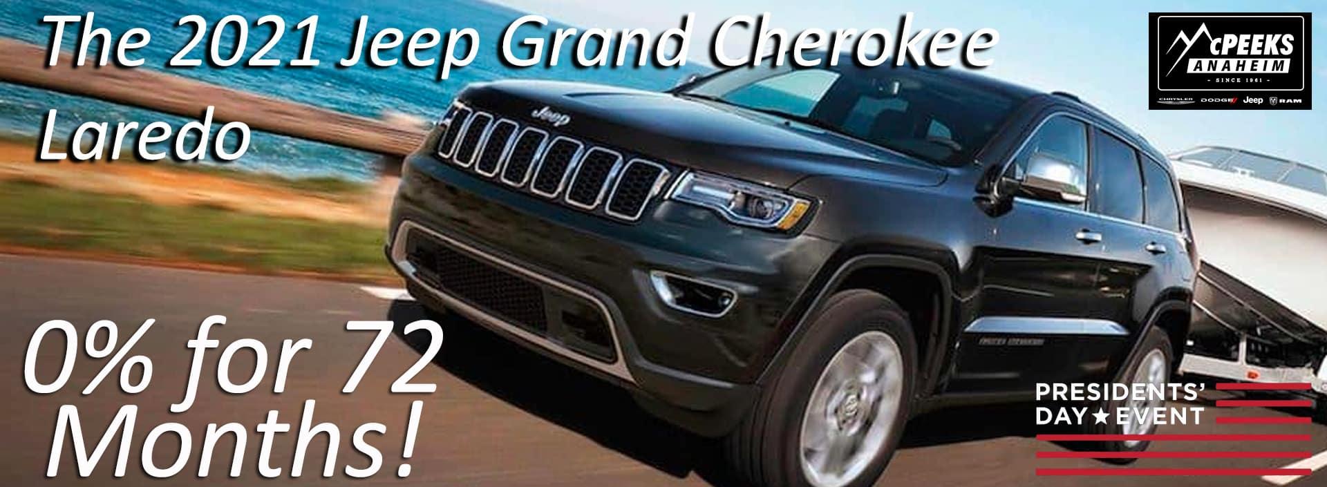 2021_Jeep_Grand_Cherokee_Lareado_Banner
