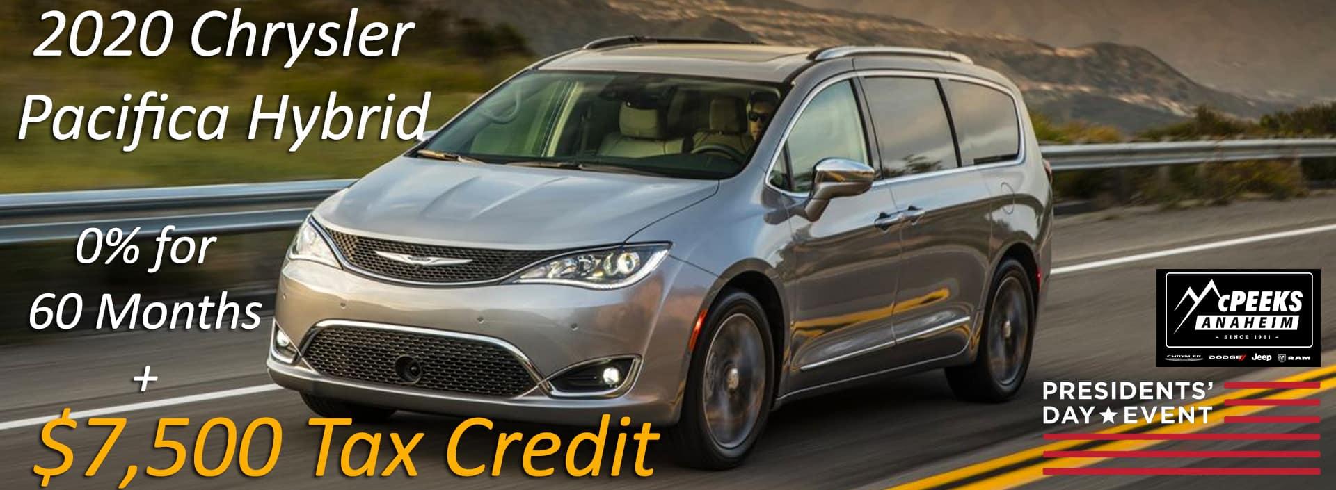 Chrysler_Pacifica_Feb_Banner