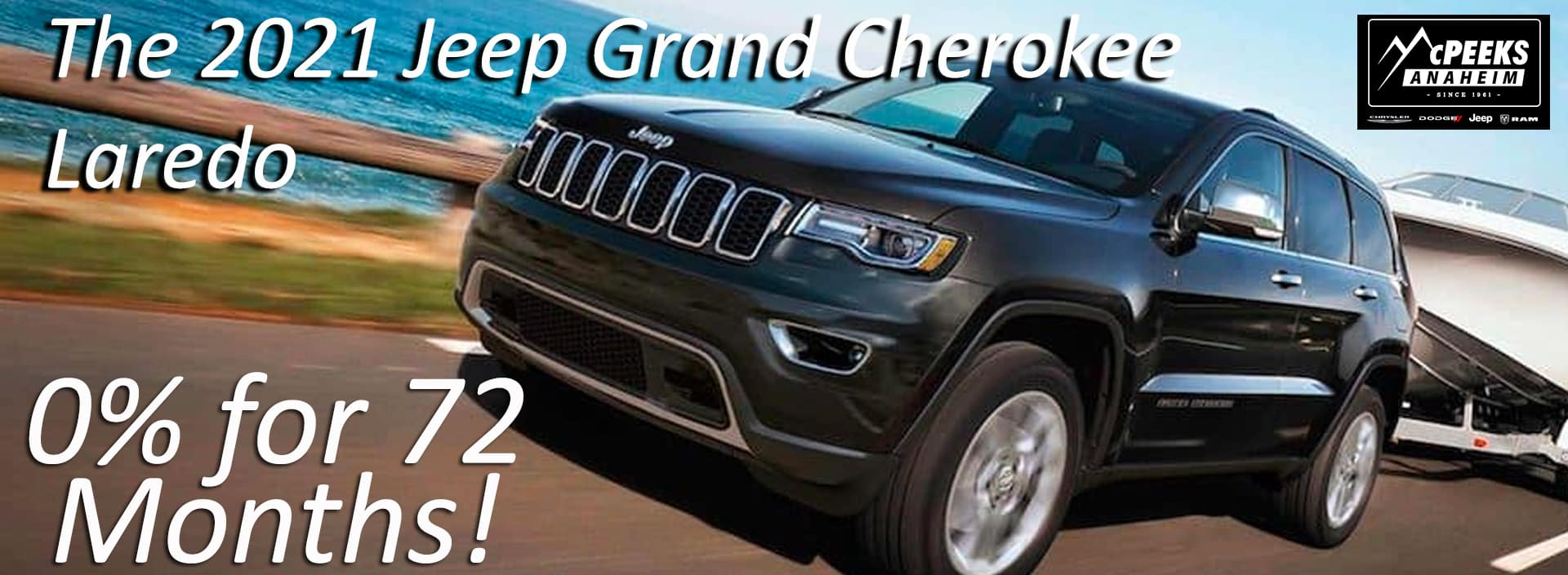 2021_Jeep_Grand_Cherokee_Lareado_Banner_April