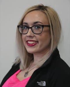 Amanda Chornak