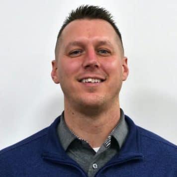 Craig Budziak