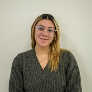 Natalia Pena