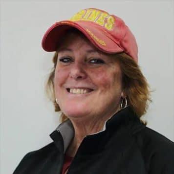Jill Hoehn