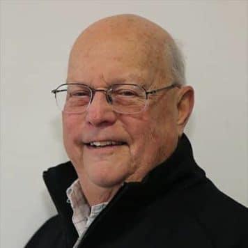 Marty Schneider