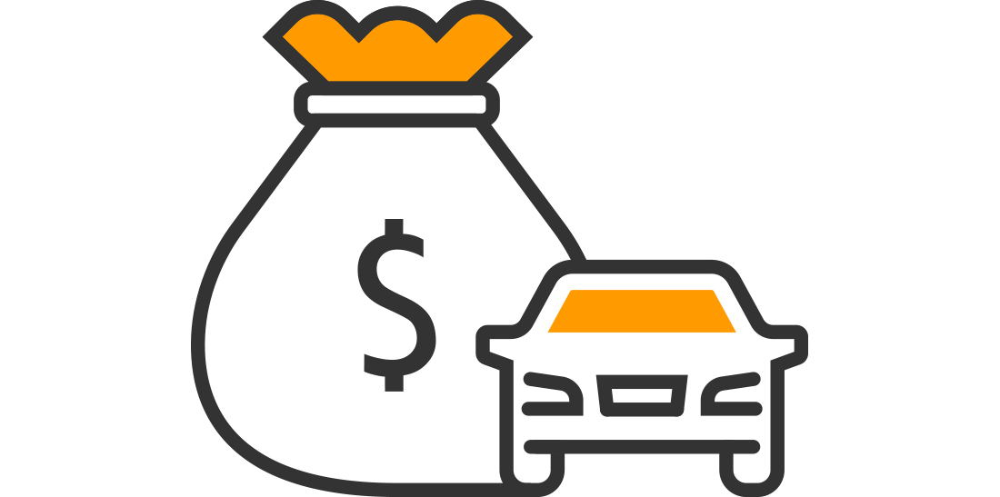 5_PaymentOptions