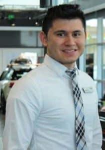 Jonathon Ruiz