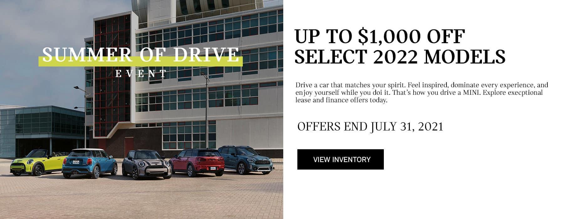 July-Model-Offers