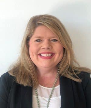 Nita Kay Freeman