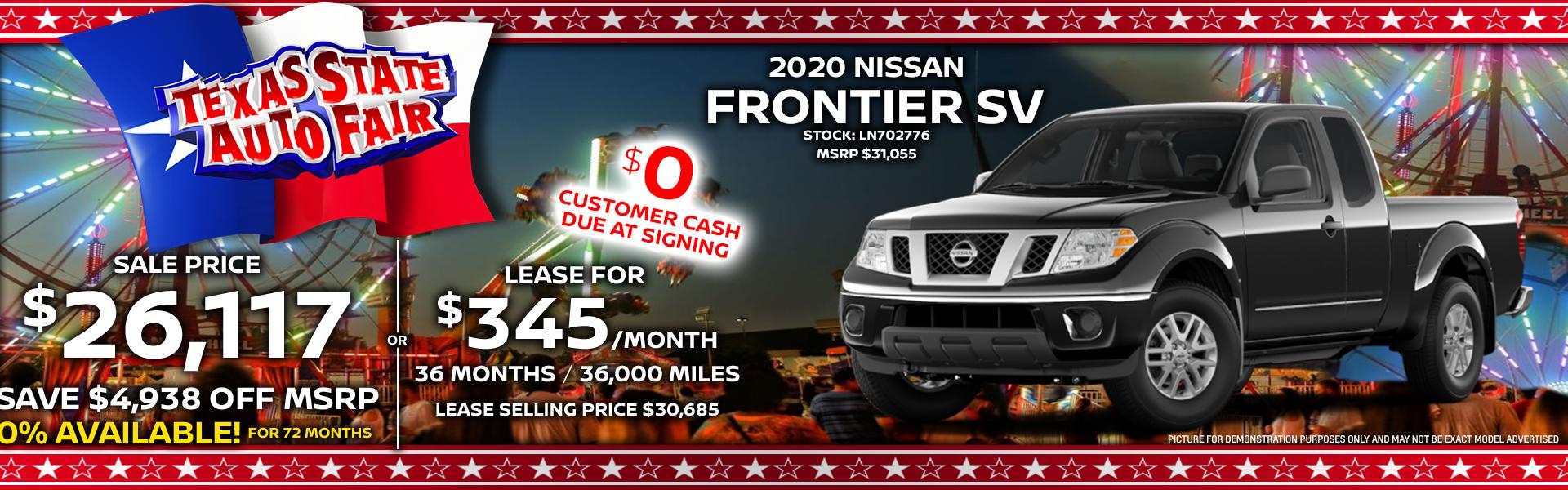 new-NisLew-Frontier-1920×600